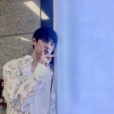 Boyfriend, Celebs, Coat, Produce 101, Kpop, Random, Fashion, Celebrities, Moda