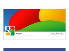 idea cover photo facebook: Google