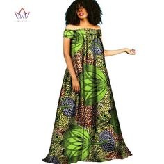African Ankara Clothing Traditional Bazin Riche Autumn Dress Boho Style Robe Femme Maxi Dress Estimated Delivery Time:12-20days Dresses Length: Ankle-Length Silhouette: Loose Sleeve Style: Regular Season: Autumn Material: Cotton Model Number: WY2091 Neckline: O-Neck Pattern Type: Print Waistline: Natural Decoration: Zippers Special: Traditional Clothing Model Number: Women Dress Material: 100% Cotton Item Type: African Clothing Trickness: Standard Fabric Type: Batik Occasion: Work/Paty/Date…