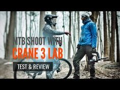 Zhiyun crane 3 lab is finally out. Zhiyun just released their new Crane 3 lab gimbal. I got to test the Crane and this gimbal is the best. Just Amazing, Crane, Lab, Social Media, Youtube, Social Networks, Social Media Tips, Labs
