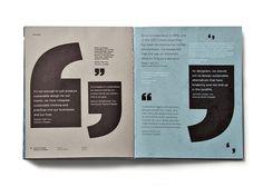 Image result for award winning book design