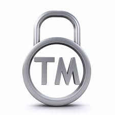 Find online trademark auctions start search for your own trademark.