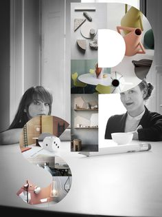 | Milan - Design Do.se
