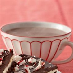 Peppermint-White-Hot-Chocolate