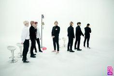 Seokjin, Hoseok, Namjoon, Jungkook And Jin, Bts Bangtan Boy, Bts Dance Practice, Bts Official Light Stick, The Scene, Bts 2018