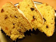 Cornbread, Sausage, Food And Drink, Baking, Ethnic Recipes, Italia, Millet Bread, Sausages, Bakken