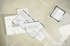 Elisabeth and Helmut Uhl Foundation / Modostudio