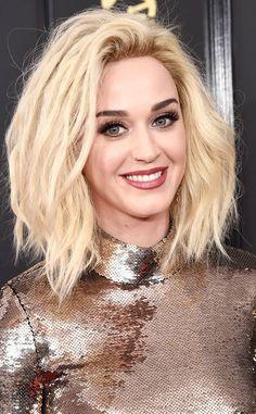 12df33242c10d 98 Best Celebrity Brows images   Faces, Actresses, Beauty