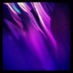 Marina Fiorletta  @marinafior Photo Editing, Neon Signs, Instagram Posts, Depeche Mode, Editing Photos, Photography Editing, Image Editing, Editing Pictures, Arranging Pictures