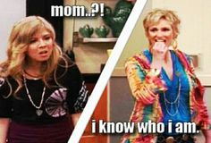 Icarly...love it