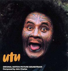 Utu- my god father :) Moving Pictures, Kiwi, Good Movies, Real Life, Films, Father, Cinema, God, Books