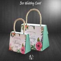 Here is your chance to simply wow your esteemed guests with our extraordinary designer innovative packaging according your requirements. Indian Wedding Favors, Indian Wedding Cards, Card Box Wedding, Wedding Card Design, Wedding Favours, Wedding Gifts, Indian Weddings, Indian Wedding Invitations, Wedding Invitation Cards