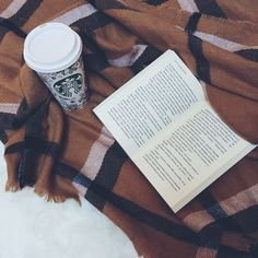 My definition of cozy Autumn Hot Coffee, Coffee Time, Coffee Study, Clean Space, The Book Thief, Autumn Cozy, Printed Pages, Product Photography, Bookstagram