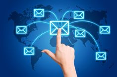 Samb Mail is a Email marketing service provider to help small, medium & large organizations with their email marketing requirements. We has helped businesses share their services, products through email. Email marketing is the most powerful marketing method to build relationship with customers & drive sales.