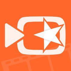 """iTunes 的 App Store 中的""""小影 - 最in的视频编辑/视频MV神器 视频贴纸/美颜/字幕/音乐"""""""