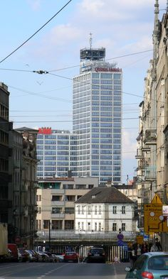 Altus, Katowice