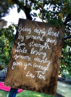 Love Quotes. La Rosa Canina FIRENZE www.larosacaninafioristi.it