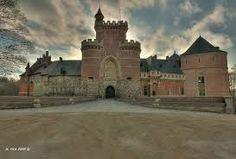 kasteel van gaasbeek - Google zoeken