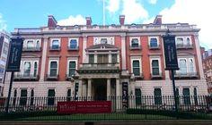 Colecția Wallace din Londra