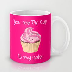 Because a Valentine's message is always sweeter in pink! ;)  cute,  valentines, valentine, sweet, treat, dessert, pink , adorable