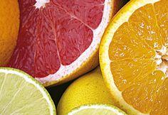 frutas brasileiras todas - Pesquisa Google