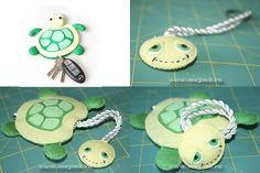 http://artesanatobrasil.net/molde-almofada-tartaruga/
