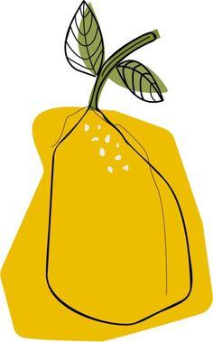 Pho Bo, Yellow Line, Canvas Bags, Ipad Art, Abstract Faces, Ol Days, Good Ol, Logo Inspiration, Line Art