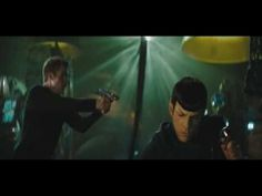This video is property of PARAMOUNT PICTURES ~ In the year the galaxy is threatened by an unusually volatile supernova. Ambassador Spock pilots a ship . Kobayashi Maru, Montgomery Scott, Hikaru Sulu, Leonard Mccoy, Distress Signal, Starfleet Academy, Star Trek 2009, The Encounter, Uss Enterprise