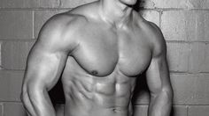 The Ultimate Chest Exercise for Increased Size and Strength
