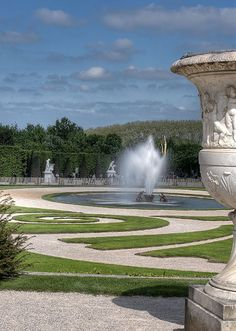The Orangerie, Versailles www.lab333.com www.facebook.com/pages/LAB-STYLE/585086788169863 http://www.lab333style.com https://instagram.com/lab_333 http://lablikes.tumblr.com www.pinterest.com/labstyle