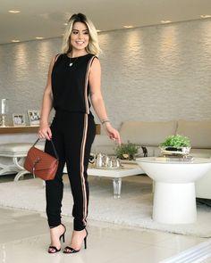 Conjunto total confort com detalhes nas laterais! #amamos 🖤 ⠀ ⠀ .⠀ ⠀ Conjunto {349,90 - M}⠀⠀⠀⠀⠀⠀⠀⠀⠀⠀⠀⠀⠀⠀ .⠀⠀⠀⠀⠀⠀⠀⠀⠀⠀⠀⠀⠀⠀⠀⠀⠀⠀⠀⠀⠀⠀⠀⠀⠀⠀⠀⠀⠀⠀⠀⠀⠀⠀⠀⠀⠀⠀⠀⠀⠀⠀⠀⠀⠀⠀⠀⠀⠀⠀⠀⠀⠀⠀⠀⠀⠀⠀⠀⠀⠀⠀⠀⠀⠀⠀⠀⠀⠀⠀⠀⠀ 🖥Disponível no site •PEÇAS + CORES + TAMANHOS•⠀⠀⠀⠀⠀⠀⠀⠀⠀⠀⠀⠀⠀⠀⠀⠀⠀⠀⠀⠀⠀⠀⠀⠀⠀⠀⠀⠀⠀⠀⠀⠀⠀⠀⠀⠀⠀⠀⠀⠀⠀⠀⠀⠀⠀⠀⠀⠀⠀⠀⠀⠀⠀⠀⠀⠀⠀⠀⠀⠀⠀⠀⠀⠀⠀⠀⠀⠀⠀⠀⠀⠀ (www.biswear.com.br)⠀⠀⠀⠀⠀⠀⠀⠀⠀⠀⠀⠀⠀⠀⠀⠀⠀⠀⠀⠀⠀⠀⠀⠀⠀⠀⠀⠀⠀⠀⠀⠀⠀⠀⠀⠀⠀⠀⠀⠀⠀⠀⠀⠀⠀⠀⠀⠀⠀⠀⠀⠀⠀⠀ ⠀⠀⠀⠀⠀⠀⠀⠀⠀⠀⠀⠀⠀⠀⠀⠀⠀⠀⠀⠀⠀⠀⠀⠀⠀⠀ Vestido Crop Top, Crop Top Dress, Two Piece Rompers, Romper Outfit, Frock Design, Athleisure Outfits, Casual Tops For Women, Cute Fashion, Women Lingerie