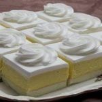 Fusilli, Icing, Desserts, Basket, Pineapple, Cooking, Tailgate Desserts, Deserts, Postres