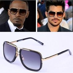 Luxury Dita Sunglasses Men Women Sunglasses 60mm