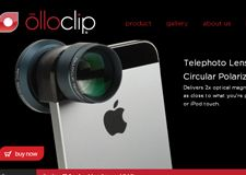 Definitely worth looking at if you are buying on olloclip >> olloclip coupon code --> http://www.couponavengers.com/olloclip-coupon-code/