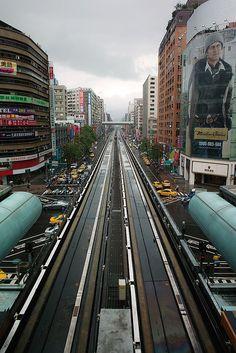 Taipei #Taiwan Taipei Travel Guide, Taiwan Travel, Asia Travel, Mao Zedong, National Palace Museum, Taipei Taiwan, Modern Metropolis, Beautiful Landscapes, The Good Place