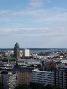 Helsinki ♥ / Minna Rosé blog  http://minna-rose.blogspot.fi/
