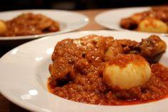 Doro-Wot-ein-äthiopisches-Gericht-2