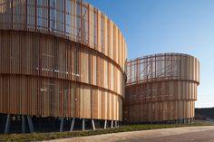 moederscheim-moonen-architects-car-parking-garage-zutphen-the-netherlands-designboom-02