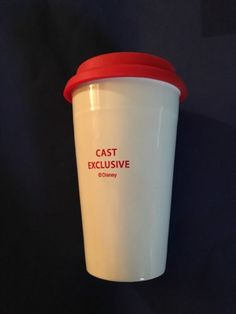 The-Walt-Disney-Company-Cast-Exclusive-Ceramic-Drinking-Cup-With-Lid