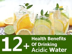 Here is 12 benefits of acidic water and it's uses 1. Kitchen Cleaning 2. In Preparing Food 3. Spray Bottle Uses 4. Alleviating pain and inflammation 5. Acne and Skin Problems 6. Csmetics and Hair and Bath 7. Good For Use in Shaving 8. Athlete's Foot 9. Watering Plants 10. Pet Friendly  11. Natural Bleaching Action 12. Effectively cleans glass, mirrors, and knives. Please visit us: ionstationkr.com