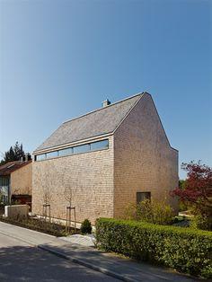 Häring-Auszeichnung des BDA Stuttgart verliehen / 19 von 122 - Architektur und Architekten - News / Meldungen / Nachrichten - BauNetz.de