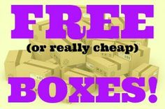 Free subscription boxes. Swaagbox, Birchbox, graze, naturebox, nibblr, beauty box 5, birch box, lip monthly, walmart beauty box, twice.