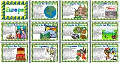 caring for the environment geography ks2 teaching resources printable display posters for. Black Bedroom Furniture Sets. Home Design Ideas