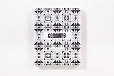 http://www.communedesign.com/products/commune-designed-in-california