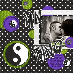 Yin-Yang2