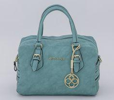 Esto es ADICCIÓN: La nueva colección de Jaime Ibiza. Perfecta para esta primavera-verano #handbags #fashion #design #trendy
