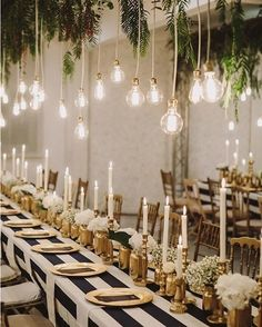 Fresh off our instagram feed: Wow! We are short for words to describe this incredible wedding table settings 😍 Florists: @lasfloristas 👍 Wedding Planners: @bodasdecuento 👍 Video Artists: @ay_video 👍 Photo: @raquelbenito_ 👍 ❤ Tag who you'd want to share this beauty with . . . . #weddingforward #weddings #bride #bride2be #weddingday #свадьба #matrimonio #weddingphotographer #groom #bridesmaid #weddingplanner #instawedding #fiance #weddingideas #brideandgroom #mariage #instawed…