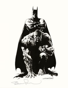 http://www.vaultcollectibles.com/wp-content/uploads/2016/09/bernie-wrightson-signed-signature-autograph-art-print-batman-swamp-thing-1.jpg