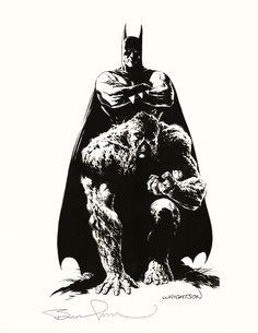 http://www.vaultcollectibles.com/wp-content/uploads/2016/09/bernie-wrightson-signed-signature-autograph-art-print-batman-swamp-thing-1.jpg