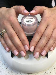My New Favorite Sns Color Sns Nails Colors Nail Dipping Powder Colors